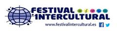 Festival Intercultural Ciudad de Santander