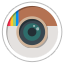 Instagram Festival de las Naciones