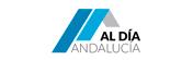 Andalucía Al Día
