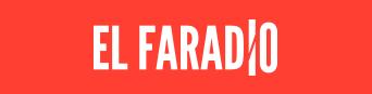El Faradio