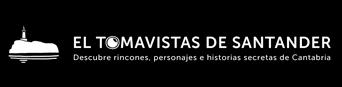 El Tomavistas de Santander
