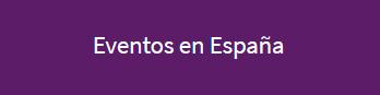 Eventos en España