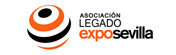 Asociación Legal Expo Sevilla