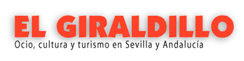 Revista El Giraldillo