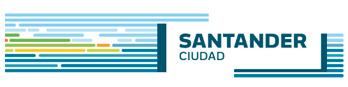 Turismo Santander Ciudad