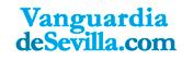 Vanguardia de Sevilla