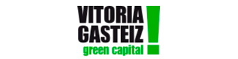 Vitoria-Gastéiz Green Capital
