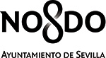 Logo Ayuntamiento Sevilla