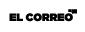 Logo El Correo