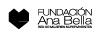 Logo Fundación Ana Bella