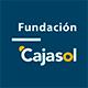 Logo Fundación CajaSol