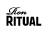 Logo Ron Ritual