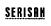 Logo Serisan
