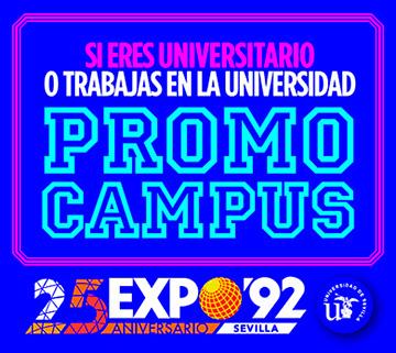 Día Universitarios Festival de las Naciones 2017