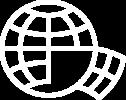 Logo Festival de las Naciones
