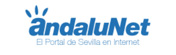 Andalunet