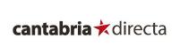 Cantabria Directa