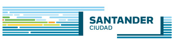 Turismo Santander