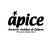Logo Ápice