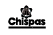 Logo Chispas