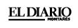 Logo El Diario Montañez
