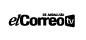 Logo El Correo TV