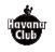 Logo Havana Club