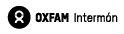 Logo INTERMON OXFAM