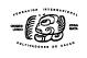 Logo Para Vitoria