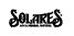 Logo Solares