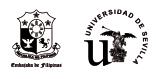 Logo Universidad de Sevilla