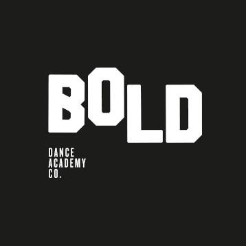 Bold dance academy